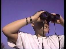 Nevada Bob: The Search For Aladdin's Lamp